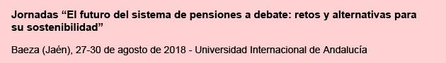 JornadaLaFinanciacionDeLasPensionesPublicas.jpg